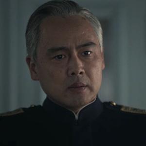 高い城の男 シーズン4 Amazon配信ドラマのあらすじ ネタバレ 登場人物を紹介